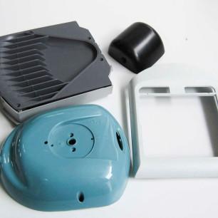 ELETTRODOMESTICI: Accessori per elettrodomestici